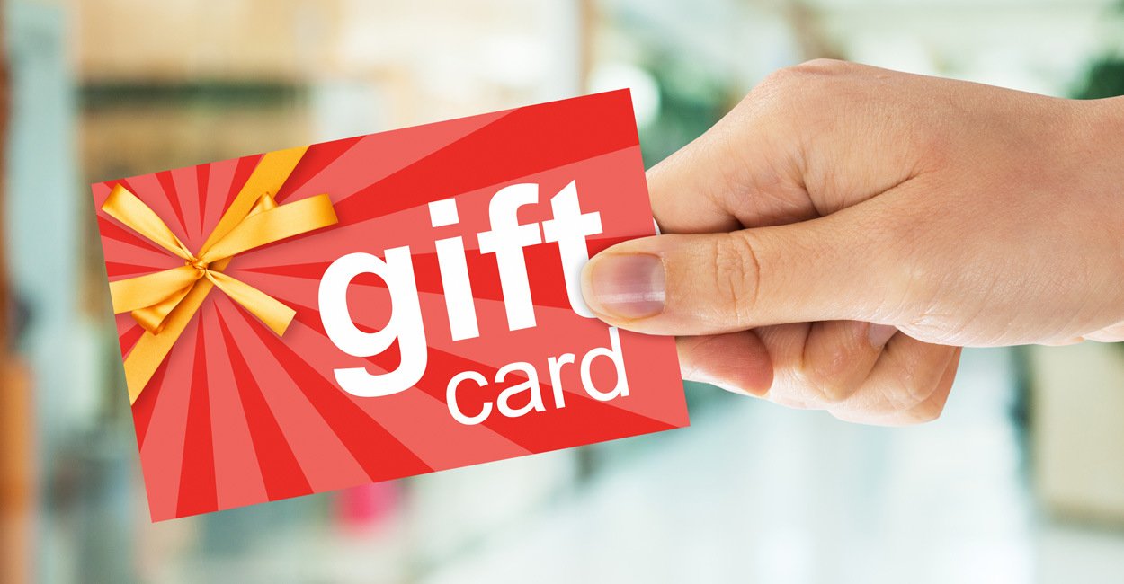 Can-You-Buy-a-Gift-Card
