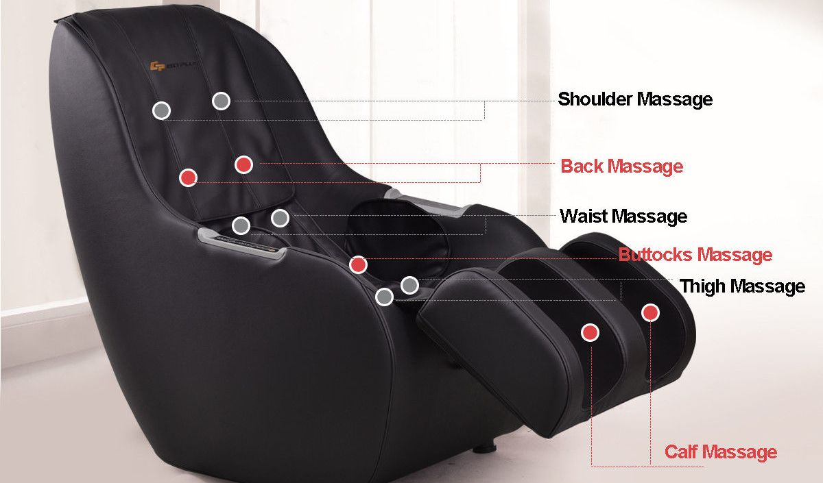 bestmassage-ec-06c-massage-chair
