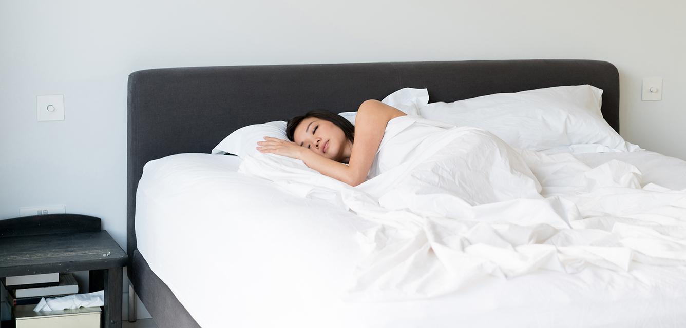 first time mattress buyer