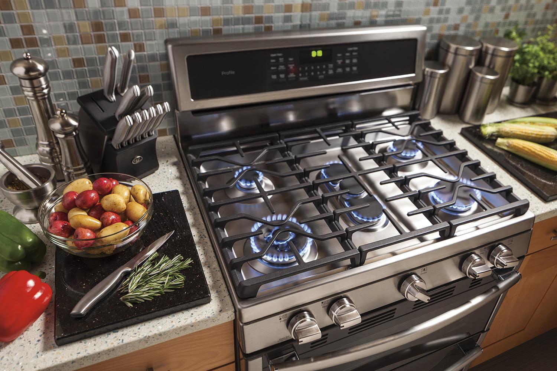 best-range-oven