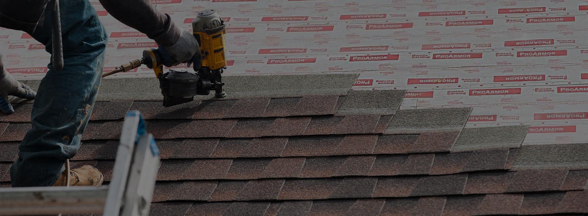 premier roofing llc