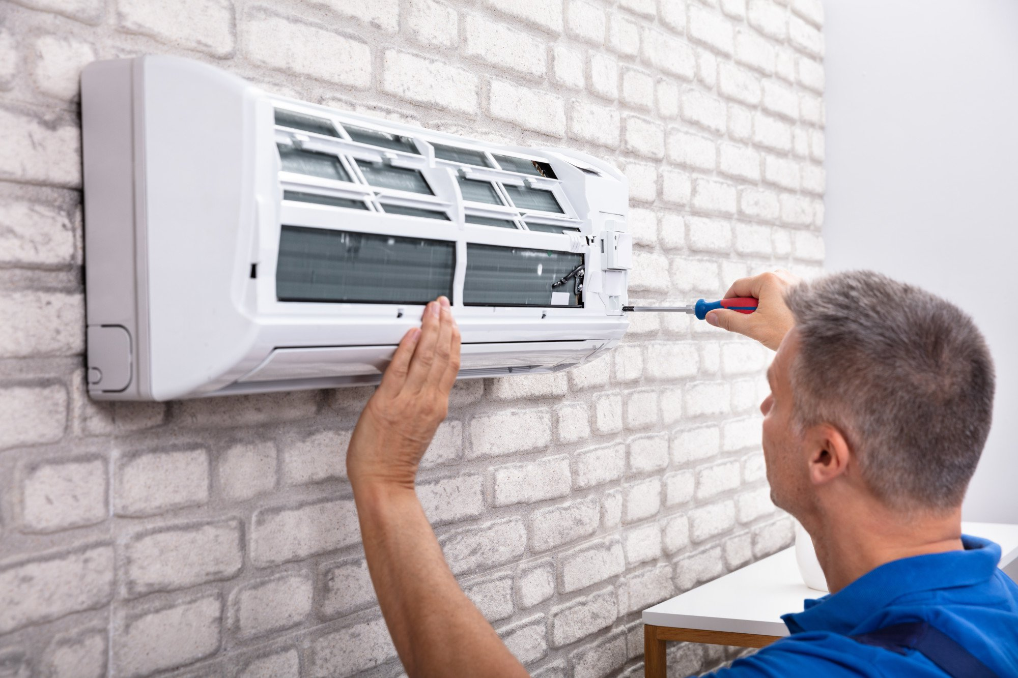 AC-Repairs-near-me-in-city