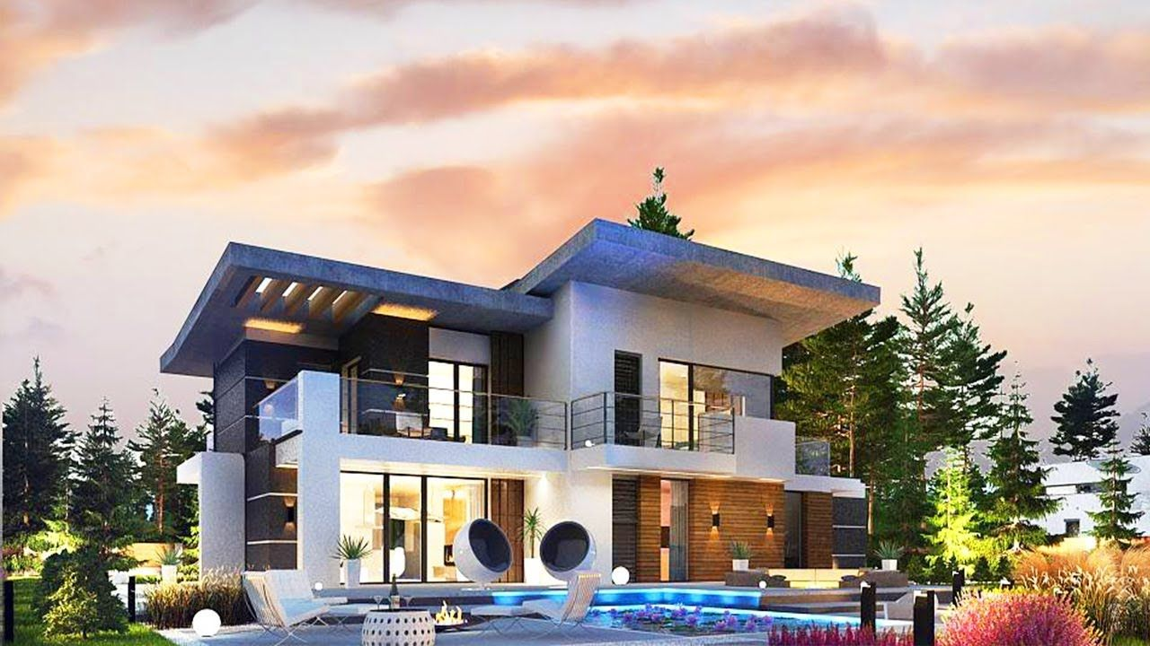 Architectural-Designs
