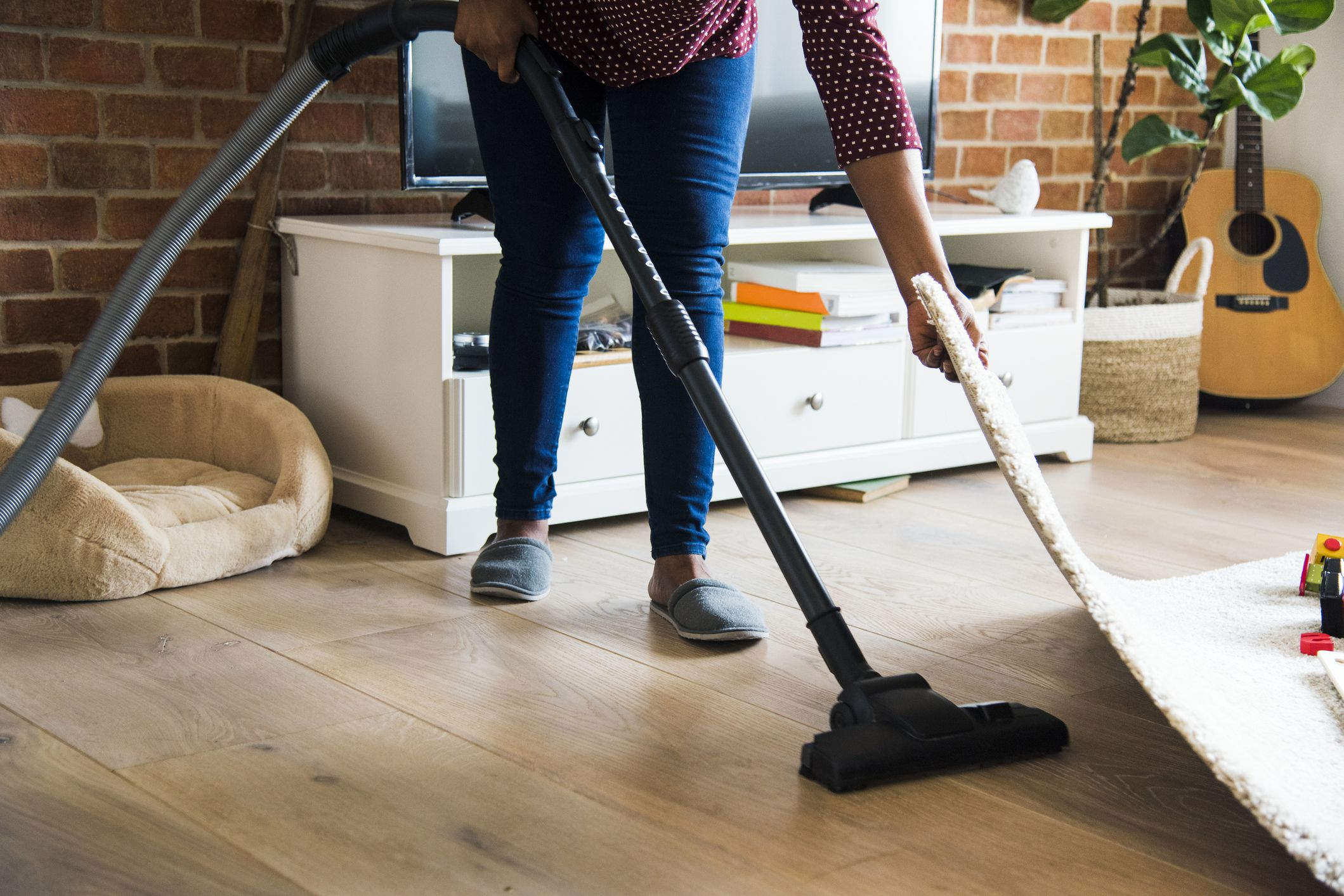 house-cleaning-routine