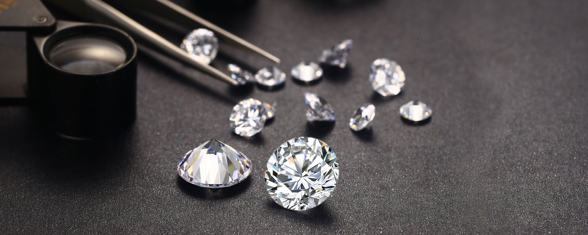selling-diamonds