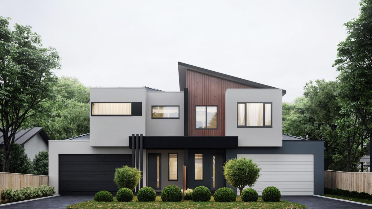 modern-exterior-in-budget
