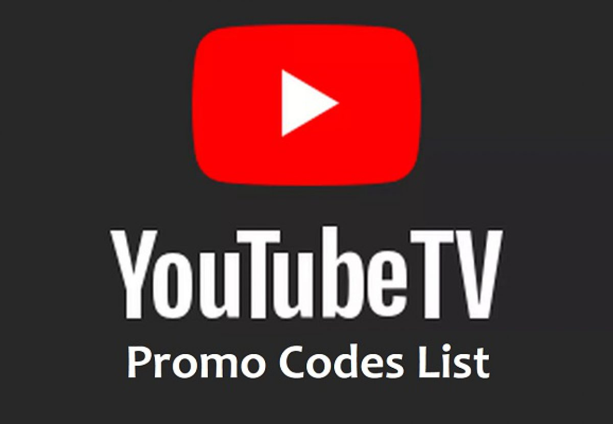 youtube manufacturer codes