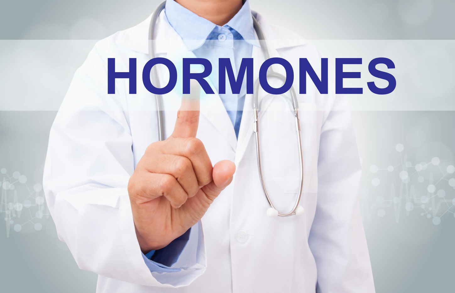 hormone optimization therapy