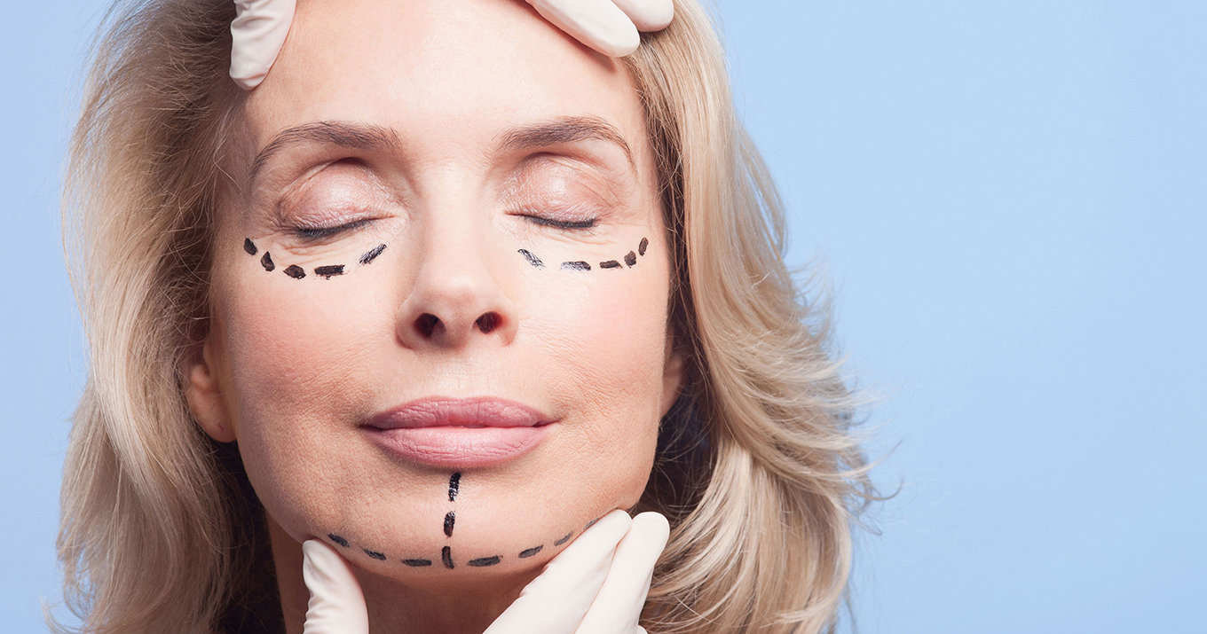 cosmetic surgery abroad